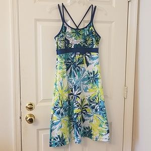 PrAna dress size medium